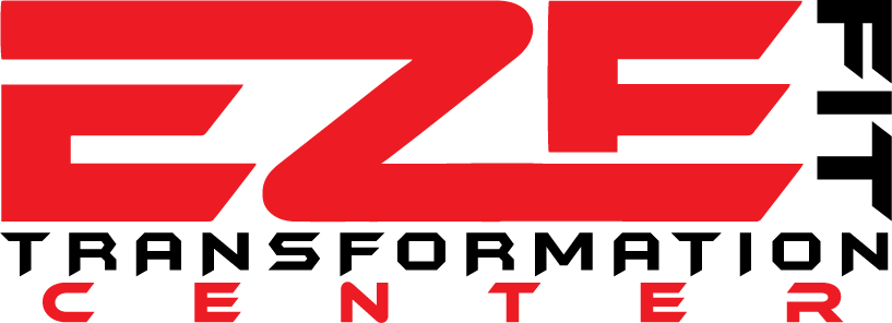 Eze Fit Transformation Center